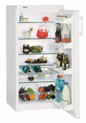 Liebherr K2330 55cm wide tall larder fridge