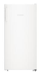 Liebherr K2340 Tall larder fridge