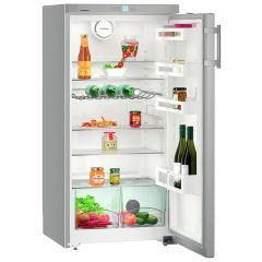 Liebherr Ksl2630 Tall larder fridge
