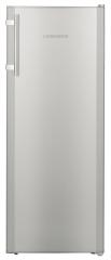 Liebherr Ksl2834 Tall larder fridge