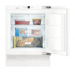Liebherr SUIG1514 Built-under counter freezer