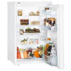 Liebherr T1400 Undercounter larder fridge