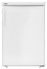Liebherr TP1410 Undercounter larder fridge