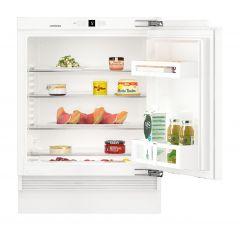 Liebherr UIK1510 Built-under counter larder fridge
