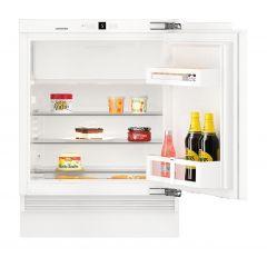 Liebherr UIK1514 Built-under counter ice box fridge