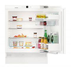 Liebherr UIKP1550 Built-under counter larder fridge