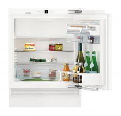 Liebherr UIKP1554 Built-under counter ice box fridge