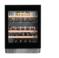Liebherr UWTgb1682 Integrated undercounter wine cooler