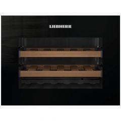 Liebherr WKEgb582 Wine cabinet