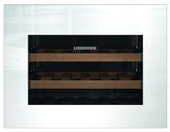 Liebherr WKEgw582 Wine cabinet