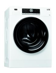 Maytag FMMR10430 10kg Washing Machine