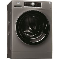 Maytag FMMR80221 8Kg Washing Machine