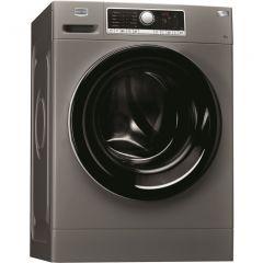 Maytag FMMR80221 8Kg Washing Machine