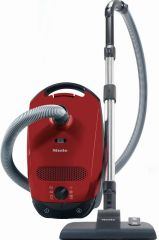 Miele 10660600 Classic C1 PowerLine Cylinder vacuum cleaner