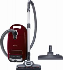 Miele 11085190 Complete C3 Cat + Dog Pro Cylinder vacuum cleaner