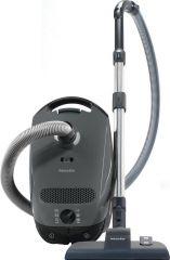 Miele Classic C1 Jubilee Cylinder vacuum cleaner