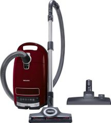 Miele Complete C3 Cat & Dog Pro Cylinder vacuum cleaner
