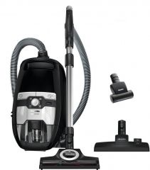 Miele Blizzard CX1 Cat & Dog Pro Bagless cylinder vacuum cleaner