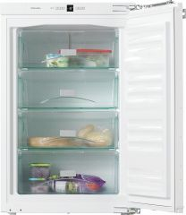 Miele F32202i Built-in column freezer