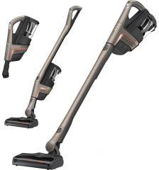 Miele Triflex HX1 Power Cordless Vacuum Cleaner