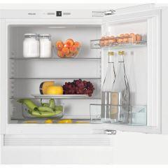 Miele K31222Ui Built-under larder fridge