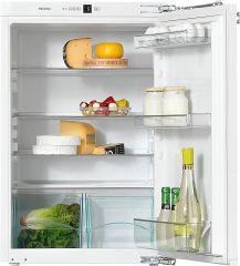 Miele K32222i Built-in column larder fridge