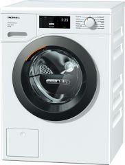 Miele WTD165WPM 8kg washer dryer