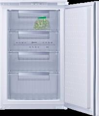 Neff G1624SE0G Built-in Freezer