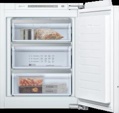 Neff GI1113FE0 Built-in Freezer