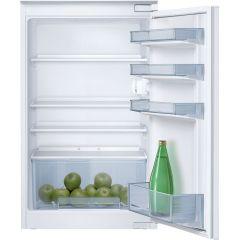 Neff K1514XF0G Built-in column larder fridge