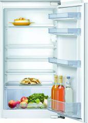 Neff K1536XFF0 Built-in tall larder fridge