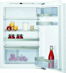 Neff KI1213DD0 Built-in column larder fridge