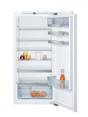Neff KI1413FD0 Built-in tall larder fridge