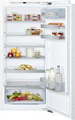 Neff KI1413FF0 Built-in tall larder fridge