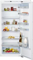 Neff KI1513FF0 Built-in tall larder fridge