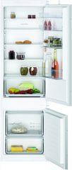 Neff KI5871SF0G Built-in fridge freezer