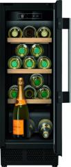 Neff KU9202HF0G Built-under wine cabinet