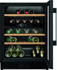 Neff KU9213HG0G Built-in wine cabinet