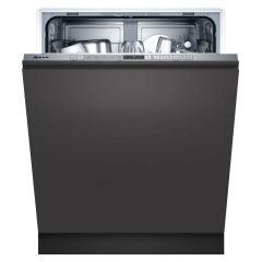 Neff S153ITX02G Built-in dishwasher