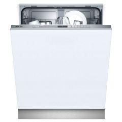 Neff S153ITX05G Built-in dishwasher