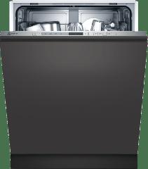 Neff S353ITX02G Built-in dishwasher
