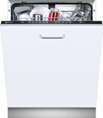 Neff S513G60X0G Fully integrated dishwasher