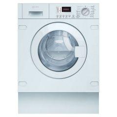 Neff V6320X2GB Built-in 7kg washer dryer