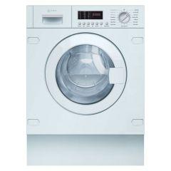 Neff V6540X2GB Built-in 7kg washer dryer