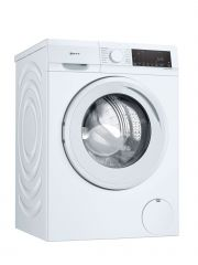 Neff VNA341U8GB 8kg washer dryer