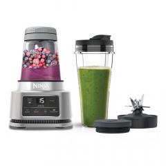 Ninja CB100UK Foodi Power Nutri Blender 2-In-1