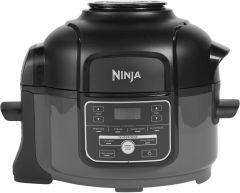 Ninja OP100UK Mini 6-in-1 Multi-Cooker