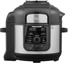 Ninja OP500UK Max 9-In-1 Multi-Cooker