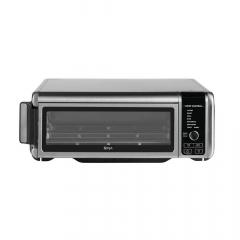 Ninja SP101UK 8-In-1 Mini Flip Oven