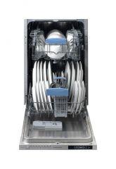 Rangemaster RDW1045FI/ 45cm fully Integrated Dishwasher